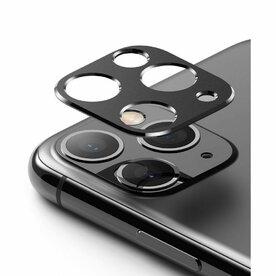 Protector Ringke pentru camera foto iPhone 11 Pro / iPhone 11 Pro Max