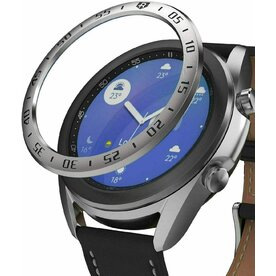 Rama ornamentala otel inoxidabil Ringke Galaxy Watch 3 41mm