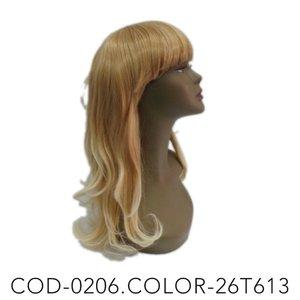 PERUCA COD-0206.COLOR-26T613