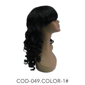 PERUCA COD-049.COLOR-1#