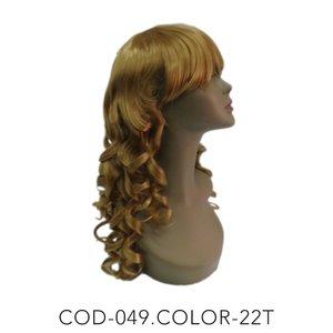 PERUCA COD-049.COLOR-22T