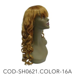 PERUCA COD-SH0621.COLOR-16A