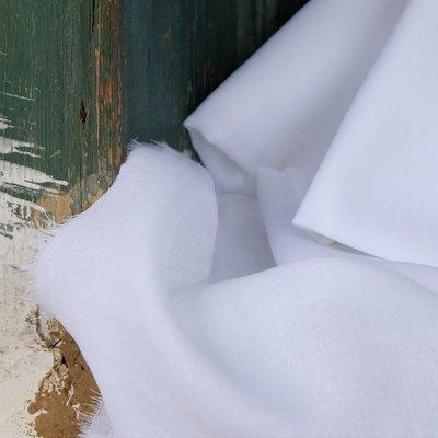 Cotton Gauze fabric Catrina- Canepa