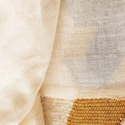 Cotton Gauze Nastasia
