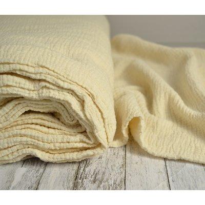 Cotton muselin Smarandita