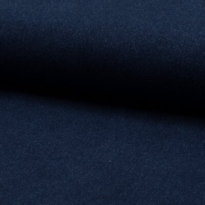Denim 330 gr/mp - Blue Water