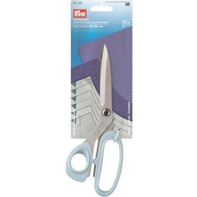 Professional Scissors 21 cm - for left hand use - Code 611513