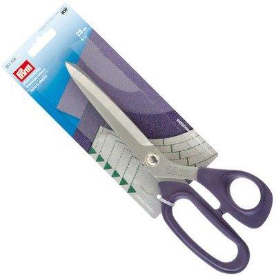 Professional sewing scissors 25 cm - 611518