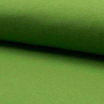 Rib Cuff - Green