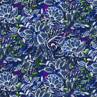 bumbac-imprimat-digital-batik-style-blue-green-41705-2.jpeg