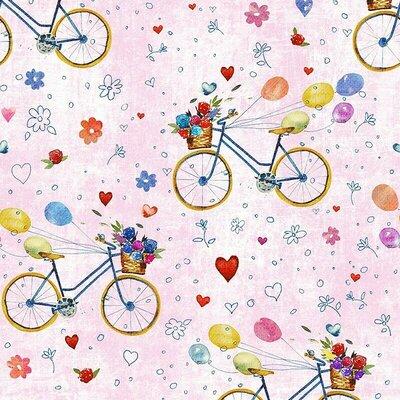 bumbac-imprimat-digital-bicikli-pink-40481-2.jpeg