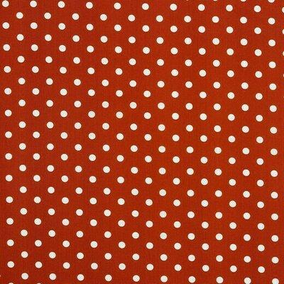 bumbac-imprimat-dots-terra-33893-2.jpeg