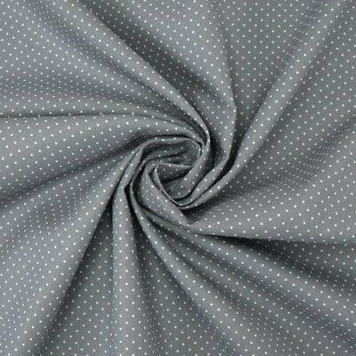 bumbac-imprimat-petit-dot-grey-35933-2.jpeg