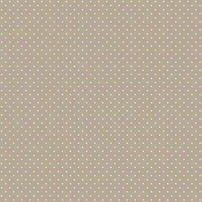 bumbac-imprimat-petit-dot-sand-32399-2.jpeg