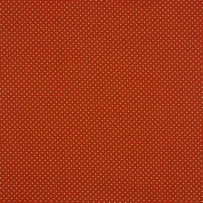 bumbac-imprimat-petit-dot-terra-34835-2.jpeg