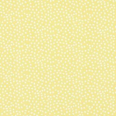 bumbac-imprimat-tassi-yellow-38735-2.jpeg