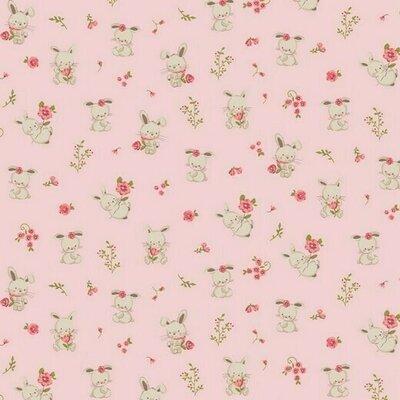bumbac-organic-imprimat-bunny-rose-33995-2.jpeg