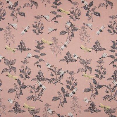 bumbac-organic-imprimat-dragonfly-rose-32345-2.jpeg