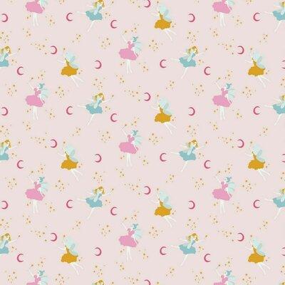 bumbac-organic-imprimat-magical-night-rose-42811-2.jpeg