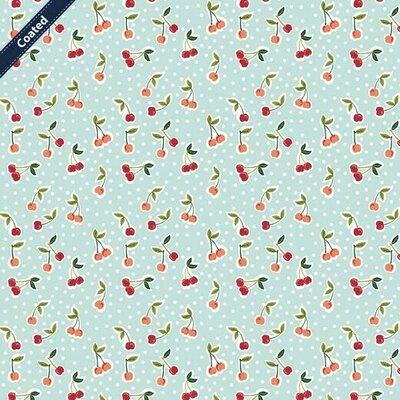 bumbac-peliculizat-cherry-blue-37121-2.jpeg