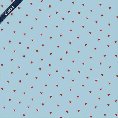 bumbac-peliculizat-heart-blue-red-37127-2.jpeg