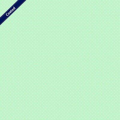 bumbac-peliculizat-petit-dots-mint-37115-2.jpeg