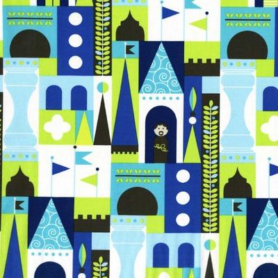 castle-blocks-1845-2.jpeg