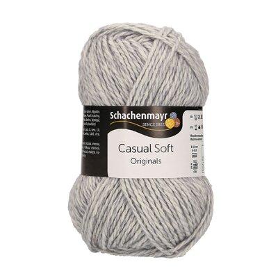 casual-soft-bumbac-si-lana-silver-00090-36323-2.jpeg