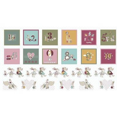 count-on-me-panou-textil-60-cm-7403-2.jpeg