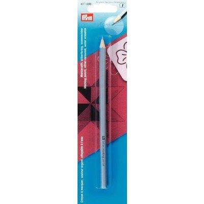 Creion marcare - argintiu- Cod 611606