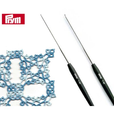 Croseta macrame Prym - 1 mm