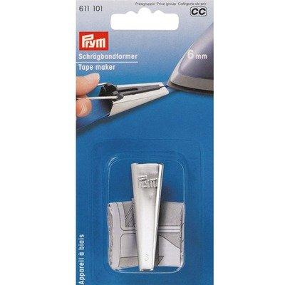 Dispozitiv pentru banda bie 6 mm - Cod 611101