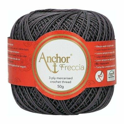 fir-crosetat-anchor-freccia-6-culoare-00400-40637-2.jpeg