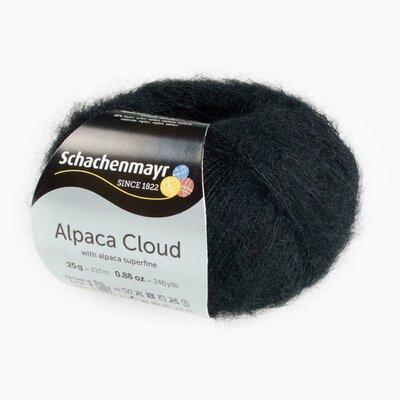 fir-de-tricotat-alpaca-cloud-black-00099-41447-2.jpeg
