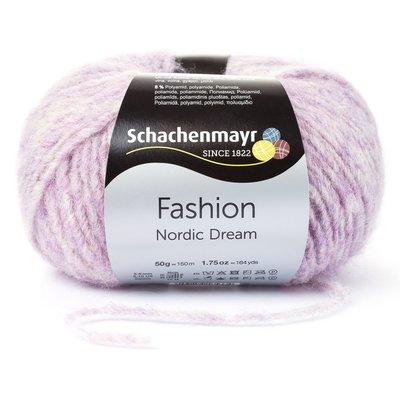 fir-din-amestec-de-lana-fashion-nordic-dream-pearl-melange-16369-2.jpeg