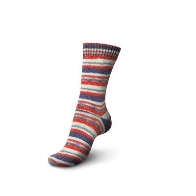 Fir din lana - Regia Design Line - Anemone 03853