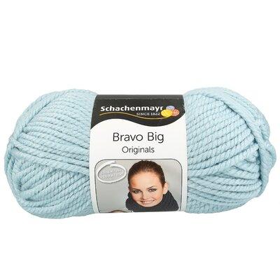 Fire Acril-Bravo Big- Cloud 00151