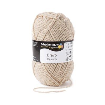 Fire acril Bravo- Linen 08345