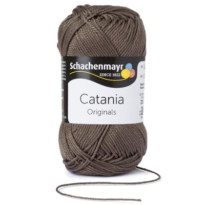 Fire bumbac - Catania  Dark Olive 00387