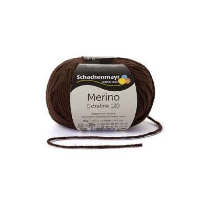 Fire lana - Merino Extrafine 120 Swede 00112