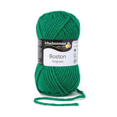 fire-lana-si-acril-boston-wheatgrass-00174-5269-2.jpeg