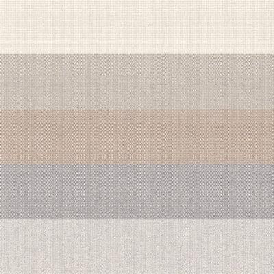 home-decor-dobby-premium-stripes-cream-27709-2.jpeg