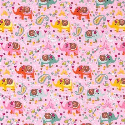 jerse-bumbac-imprimat-elephants-pink-32159-2.jpeg
