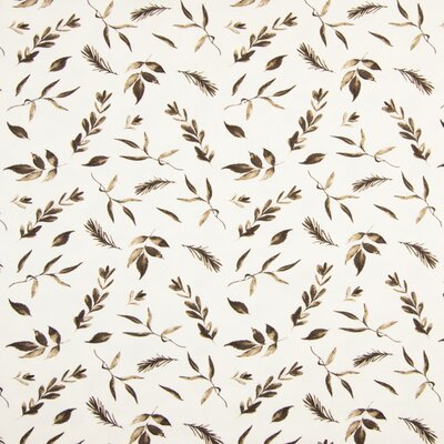 jerse-bumbac-imprimat-leaves-taupe-44341-2.jpeg