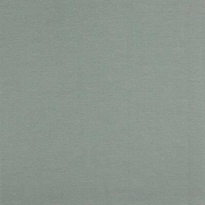 Jerse bumbac organic - Frost Grey