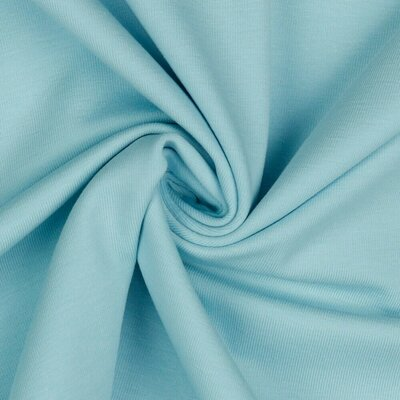 jerse-bumbac-organic-light-blue-43621-2.jpeg
