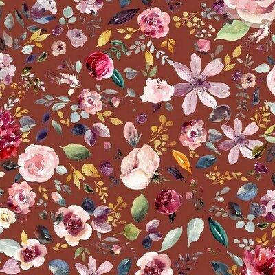 jerse-bumbac-organic-painted-flowers-henna-39905-2.jpeg