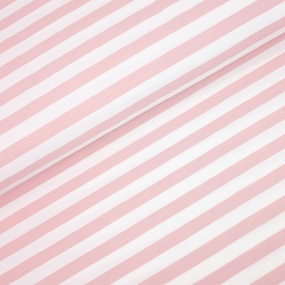jerse-de-bumbac-yarn-died-stripes-rose-22939-2.jpeg