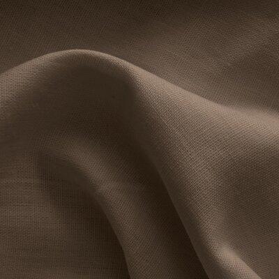 Material 100% In Premium - Olive Brown