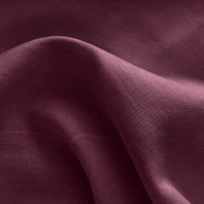material-100-in-subtire-burgundy-18579-2.jpeg